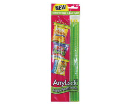 AnyLock Rod Bag Sealer Combo Pack 285mm (3 ea)